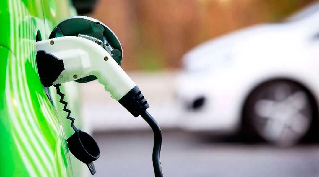 Ecología tecnológica y coches eléctricos – Transformadores eléctricos