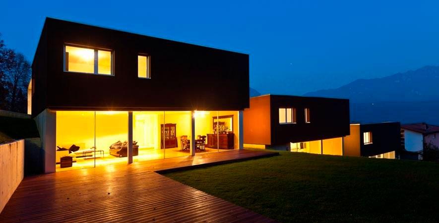 Dos claves para un buen ahorro energético en tu casa